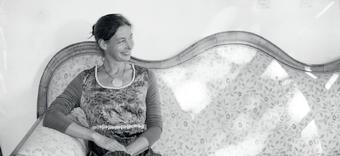 Theresa Fritz